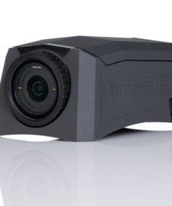 Kamera MOHOC Elite Ops
